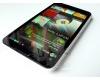 Xperia E4 viền siêu mỏng tiếp tục lộ ảnh