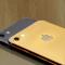 Xuất hiện vỏ mạ vàng cho Apple iPhone 7
