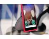 Ý tưởng về Nokia N9 hình thành thế nào