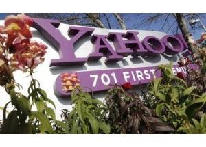 Yahoo 'khai tử' 6 ứng dụng, dịch vụ cuối tháng này
