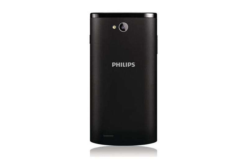 Philips S308 hình 1