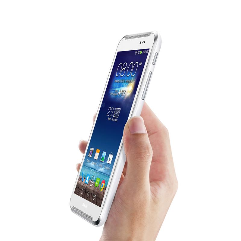 ASUS Fonepad Note 6 ME560CG 32Gb 6