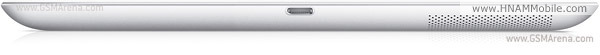 APPLE New iPad 4 Wi-Fi 16Gb 1
