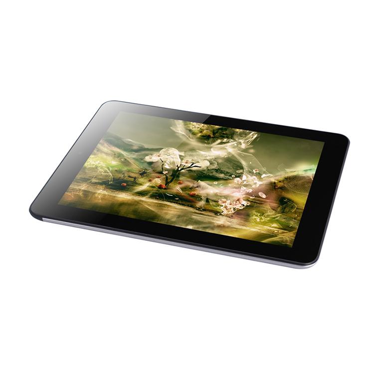 NEXTBOOK Nx008-QW 3G 8Gb chính hãng giá rẻ, trả góp 0%