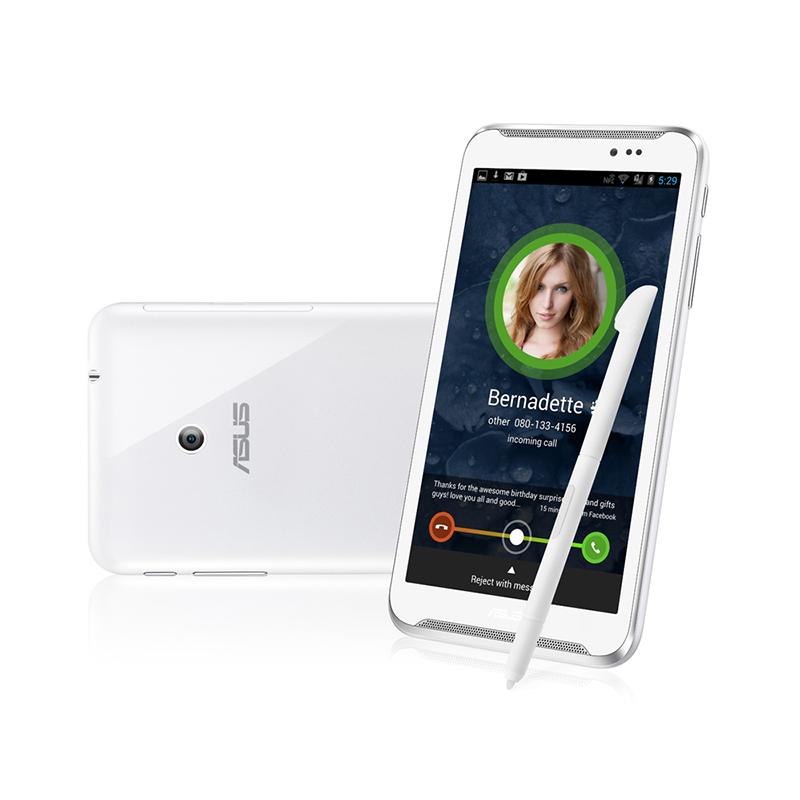 ASUS Fonepad Note 6 ME560CG 32Gb 2