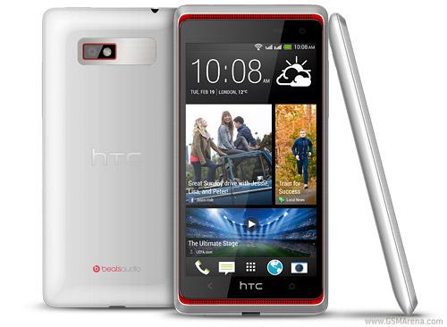 HTC Desire 600 Dual Sim (cty) 1