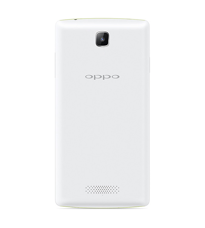 OPPO Find Neo (R831) cũ 1