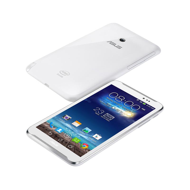 ASUS Fonepad Note 6 ME560CG 32Gb 1