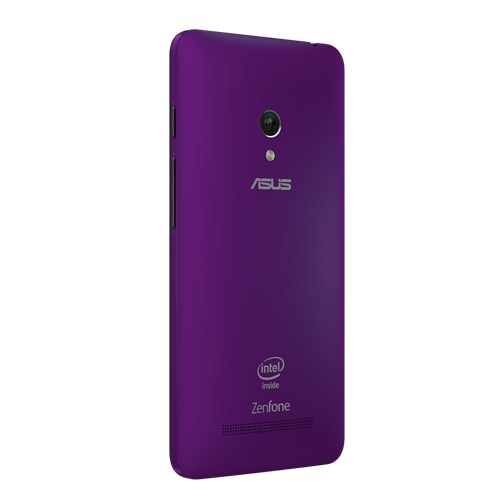 ASUS Zenfone 5 A501CG 16Gb chip 1.6Ghz 4