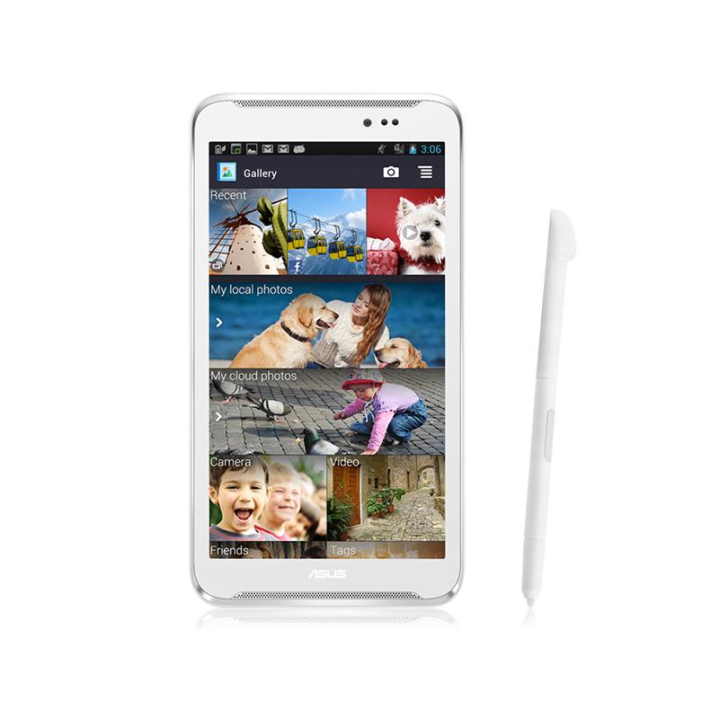 ASUS Fonepad Note 6 ME560CG 32Gb 3