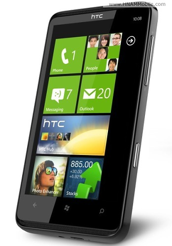 HTC HD7 16Gb 1