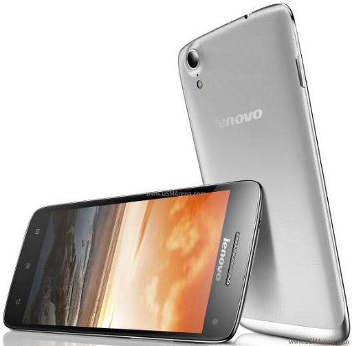 Lenovo Vibe X S960 16Gb 0