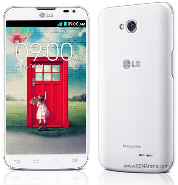 LG L70 Dual D325 cũ 99% 0