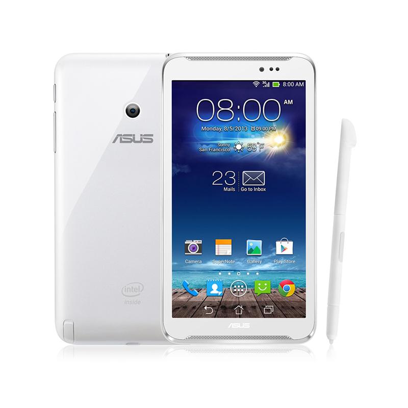 ASUS Fonepad Note 6 ME560CG 32Gb 0