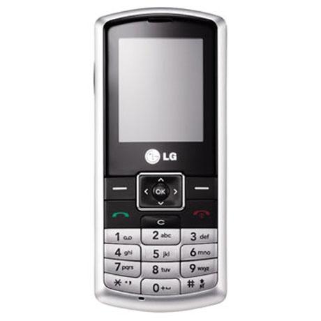 LG KP175 0