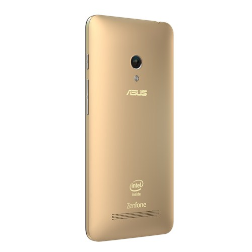 ASUS Zenfone 5 A501CG 16Gb chip 1.6Ghz 3