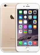 APPLE iPhone 6 Plus 16Gb Gold cũ