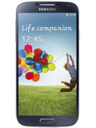 SAMSUNG Galaxy S4 i9500 16Gb (cty)