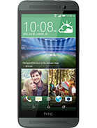 HTC One E8 Dual 16Gb