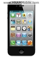 APPLE iPhone 4S 8Gb (công ty) (chưa active)