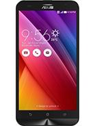 Asus Zenfone 2 Laser 5.0 LTE ZE500KL