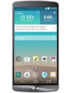 LG G3 D855 32Gb (cty)