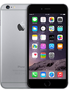 Apple iPhone 6 16Gb Gray cũ 99%