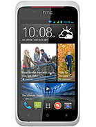 HTC Desire 210 Dual Sim (cty)