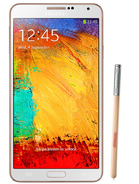 Samsung Galaxy Note 3 N9005 LTE 32Gb