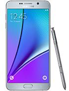 Samsung Galaxy Note 5 32Gb Silver N920C
