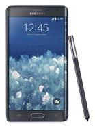 Samsung Galaxy Note Edge 32Gb N915G