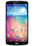 LG G Pro 2 D838 16Gb (cty)