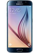 Samsung Galaxy S6 G920 32Gb Black/White