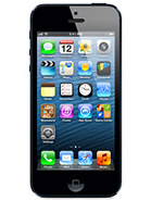APPLE iPhone 5 64Gb Black cũ 99%