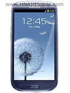 SAMSUNG Galaxy S III 16Gb i9300 (cty)