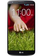 LG G2 D802 32Gb (cty)