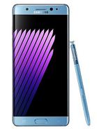 Samsung Galaxy Note 7 N930