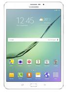 Samsung Galaxy Tab S2 8.0 T719 (2016)
