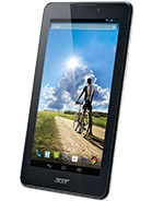 ACER Iconia Tab 7 A1-713 8Gb cũ