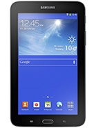 SAMSUNG Galaxy Tab 3 Lite 7.0 3G T111