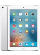 Apple iPad Pro 9.7 Cellular 128Gb  Silver