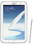 Samsung Galaxy Note 8.0 N5100 (tạm hết hàng)