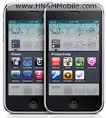 iPhone 3GS 8Gb Global 2012