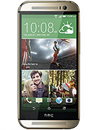 HTC One M8 16Gb (cty)