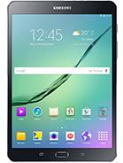 Samsung Galaxy Tab S2 8.0 T715