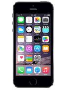 APPLE iPhone 5S 16Gb Gray cũ 99%
