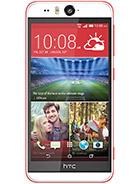 HTC Desire Eye 16Gb