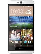 HTC Desire 826 Selfie Dual