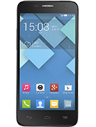 Alcatel One Touch Idol 2 16Gb (OT6037K)