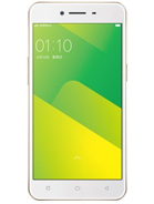 Oppo Neo 9 A37